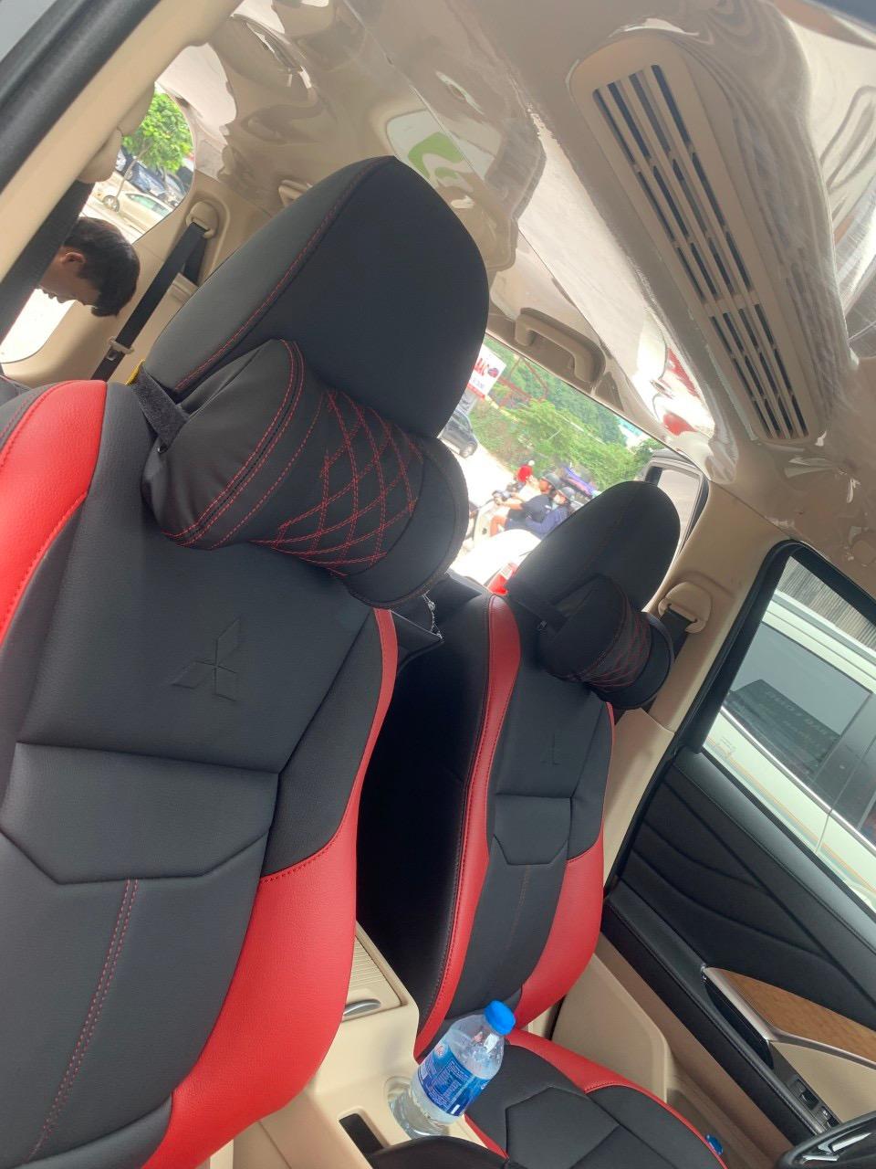 phụ kiện xe mitsubishi xpander